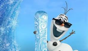 frozen 2 u0027 plot spoilers olaf u0027s love interest worries josh gad