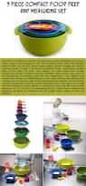 2206 best amazing ideas images on pinterest amazing ideas top