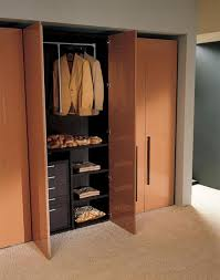 bedroom furniture wall wardrobe design sliding door armoire
