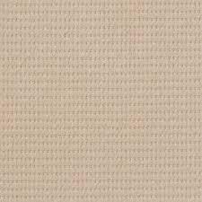 Linen Vertical Blinds Buy Vertical Blinds Sandstone Online Levolor