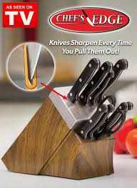 how to sharpen kitchen knives at home kitchen cool sharpening kitchen knives luxury home design luxury