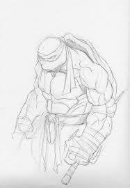 832 best tmnt and usagi images on pinterest teenage mutant ninja