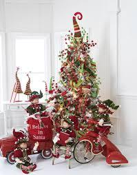 my elf feet i made for my tree topper christmas pinterest