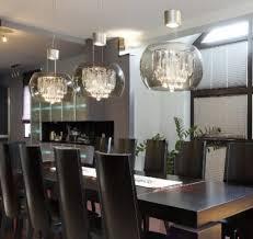ladario sala da pranzo ladario per sala da pranzo mozzafiato tavolo da pranzo ciondolo