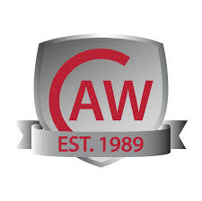 the college of animal welfare since 1989 caw