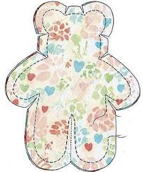 sew tiny teddies free sewing pattern toys to make allaboutyou
