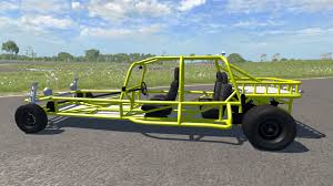 buggy volkswagen 2013 rail buggy for beamng drive