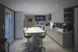cuisine table haute table haute cuisine but best of table ronde ikea bjursta extendable