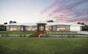 home designs acreage qld awesome acreage home designs queensland r95 on modern design your