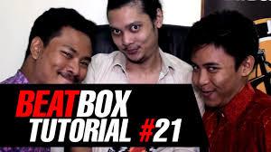 tutorial beatbox water drop tutorial beatbox 21 waterdrop by jakarta beatbox youtube