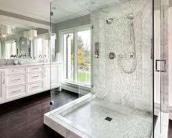 white master bathroom ideas 95 white master bath ideas stunning white master bathroom