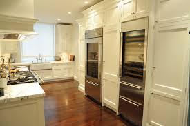 refrigerator wall 36 refrigerator wall 36