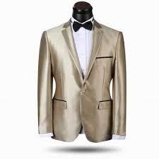 costume mariage homme armani vente costume armani pas cher costume gris homme armani