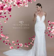 los angeles wedding dresses reviews for 212 dresses