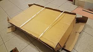 Ikea Furniture Online Should I Buy Furniture Online From Ikea U2014 Postal Hub Podcast