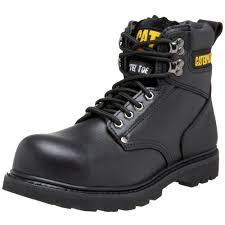 s steel cap boots australia 15 best work boots for guide to steel toe boots reviews 2017
