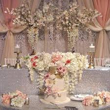 Arabian Decorations For Home Sultana U0027s Wedding Decor Home Facebook