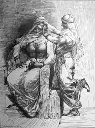 the norse mythology blog norsemyth org the thor movies and