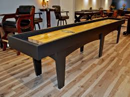 best shuffleboard tables 2017 u2013 robbies billiards