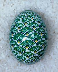 decorative eggs that open 2416 best pysanky and other eggs images on egg