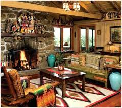 southwest home interiors contemporary southwest interior design ideas spurinteractive com