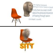 Orange Memes - 20 super bizarre surreal memes memebase funny memes