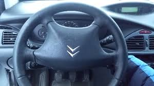 used peugeot automatic cars for sale how to jump start a car at winter cold start dead battery