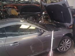 lexus north miami phone number premier north miami beach collision repair body shop we u0027ve got
