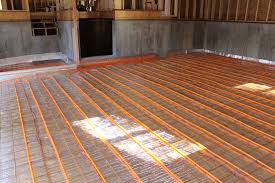Step Warmfloor Pricing by Radiant Heat Wood Floors Radiant Floor Heat With An Outdoor Wood