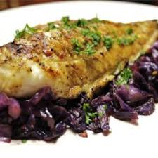 fish cuisine grilled fish steaks recipe allrecipes com
