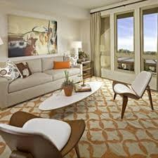 crescent village apartments san jose reviews best apartment in