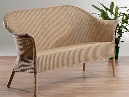 loom sofa image result for lloyd loom sofa sofas