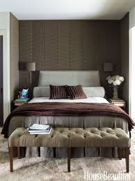 Interior Home Decoration Ideas 25 Best Fall Home Decorating Ideas Chic Inspiration For Autumn