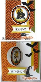 275 best thanksgiving cards images on