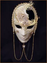 authentic venetian masks authentic venetian mask volto gondola for sale from us retailer