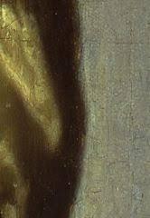 vermeer pearl necklace 332 best vermeer johannes vermeer nederland 1632 1675 images