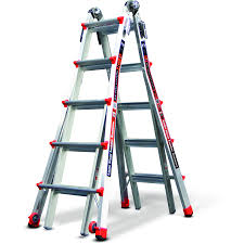 22 ft ladder home depot black friday sale shop ladders at lowes com