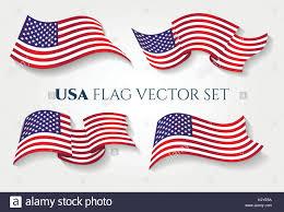 Usa Flag Vector Unity Vector Vectors Stock Photos U0026 Unity Vector Vectors Stock