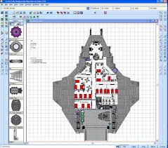 star wars ship floor plans star wars star destroyer deck plans pictures to pin on pinterest