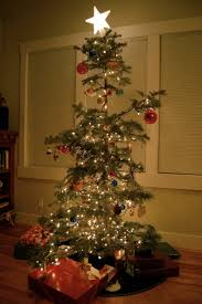 How To Cut Your Own Christmas Tree Backpacker