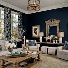 best 25 blue living rooms ideas on pinterest blue living room