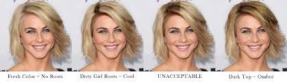 Hair Color Spray For Roots Special Offers Belle De Jour Salonbelle De Jour Salon