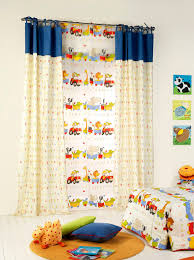 Childrens Room Curtains 15 Blackout Curtains Design For Rooms Homes Architecture