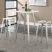 kitchen islands bar stools bar stools bar stools for kitchen island bar stools with backs