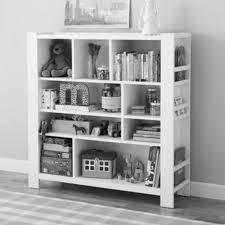 simple design handsome designer folding bookshelves designer