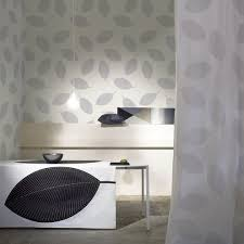 wallpaper decorating ideas budget wall decorating ideas for the