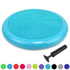 sports balance boards find trideer products online at wunderstore