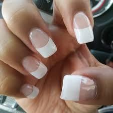 nicole u0027s nails and spa 46 photos u0026 16 reviews nail salons