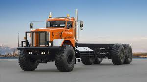 build your own kenworth truck why paccar is staying out of china u2013 for now puget sound