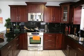 Rta Kitchen Cabinets Wholesale by Kitchen Cabinet Wholesale Cool Painted Kitchen Cabinets On Rta